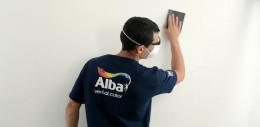 consejos-para-pintar-paredes-nuevas-260×127