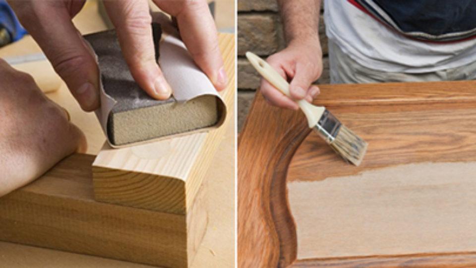 como-barnizar-madera