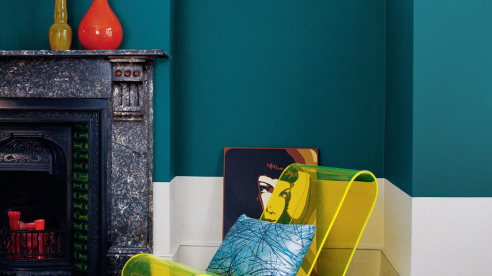 marc-tendencia-con-un-verde-azulado