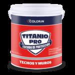 titanio-techos-y-muros-4kg